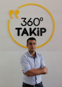 Fehmi Aslantaş