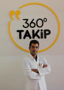 Mustafa Kömbe