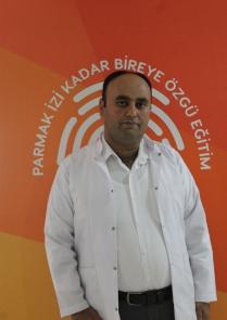 Hasan Kaplan